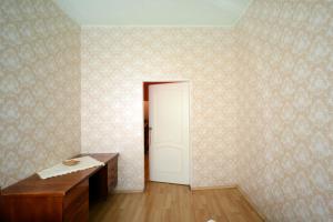 Borychiv Apartment, Appartamenti  Kiev - big - 21
