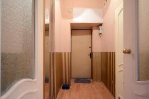Borychiv Apartment, Appartamenti  Kiev - big - 22