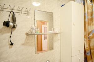 Borychiv Apartment, Appartamenti  Kiev - big - 23