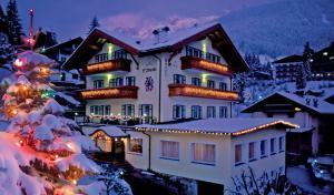 Hotel L'Ideale - AbcAlberghi.com