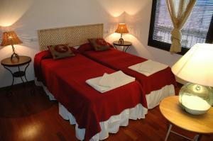 Cal Martí - Apartment - Montsonis