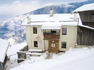 Ferienhaus Dolomiten - I 090.010 - AbcAlberghi.com