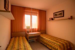 Apartment Lazareva, Apartments  Petrovac na Moru - big - 36