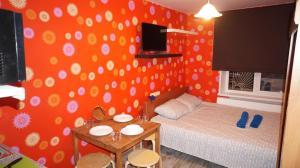 Optima Apartment in Perovo - Vladychino