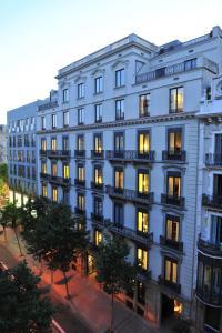 Alma Barcelona (27 of 61)