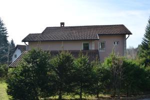 Apartmani Nais Zlatibor - Apartment