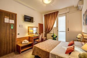 obrázek - Trastevere Rooms