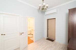 The Room: apartment #82, Appartamenti  Astana - big - 28