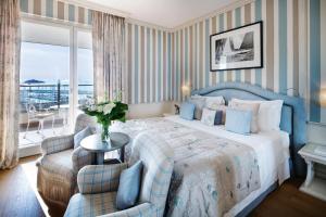 Baglioni Hotel Cala del Porto (16 of 50)