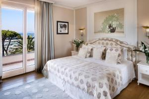 Baglioni Hotel Cala del Porto (31 of 50)
