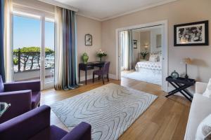 Baglioni Hotel Cala del Porto (30 of 50)