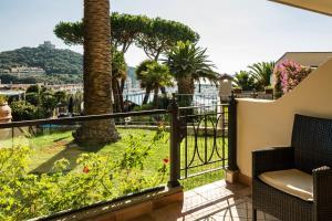 Baglioni Hotel Cala del Porto (12 of 50)