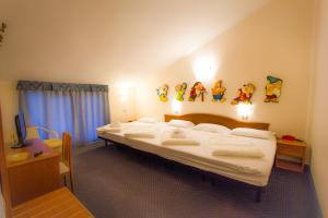 Hotel Bolognese - AbcAlberghi.com