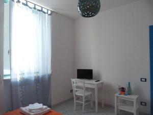 Camere D'Aragona, Affittacamere  Otranto - big - 24