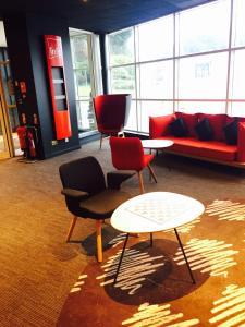 Hotel ibis Leeds Centre (11 of 36)