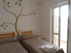 Camere D'Aragona, Affittacamere  Otranto - big - 44