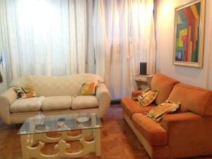 2 Bedroom Copacabana - Copacabana
