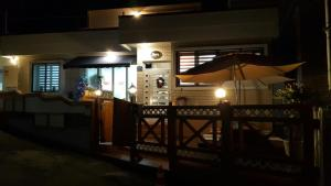 Yours Guesthouse in Tongyeong, Vendégházak  Thongjong - big - 24
