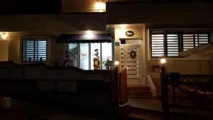 Yours Guesthouse in Tongyeong, Vendégházak  Thongjong - big - 22