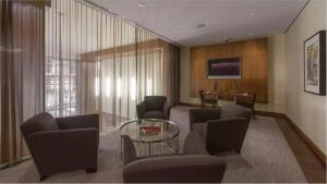 Global Luxury Suites at China Town, Ferienwohnungen  Boston - big - 34