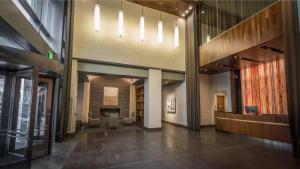 Global Luxury Suites at China Town, Ferienwohnungen  Boston - big - 41