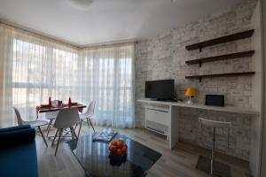 Aquarelle VIP Residence 2 Apartment