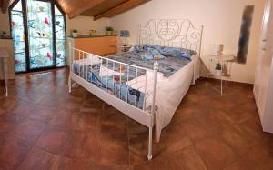 Bed and breakfast Le Coccole Catania