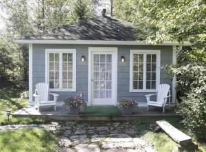 obrázek - GO-Cottage Studio