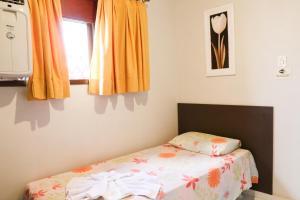 Pousada Flor Dália, Guest houses  Natal - big - 7