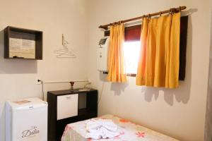Pousada Flor Dália, Guest houses  Natal - big - 8