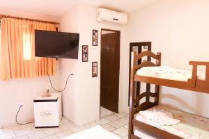 Pousada Flor Dália, Guest houses  Natal - big - 119
