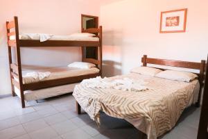 Pousada Flor Dália, Guest houses  Natal - big - 117