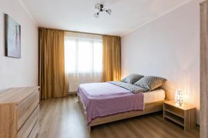 Apartamenty vozle Megi - Khimki