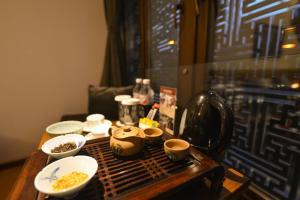 Shichahai Shadow Art Performance Hotel (18 of 40)