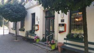 Hotel Knipper - Grönheim