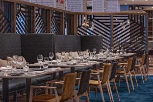 Radisson Blu Resort & Spa, Gran Canaria Mogan (5 of 56)