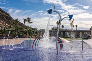 Radisson Blu Resort & Spa, Gran Canaria Mogan (21 of 56)