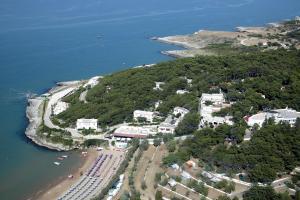 Residence M3 - AbcAlberghi.com