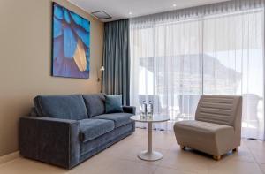 Radisson Blu Resort & Spa, Gran Canaria Mogan (34 of 56)