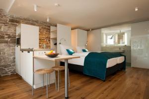 1463 Apartmenthaus - Büchenau