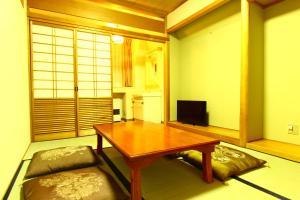 Hotel Utopia - Yuzawa