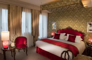 Hotel Papadopoli Venezia (28 of 138)