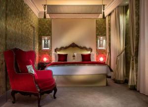 Hotel Papadopoli Venezia (24 of 138)