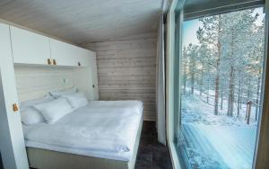 Arctic TreeHouse Hotel (7 of 25)