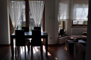 Apartamenty Tatrzańskie Turnie Centrum