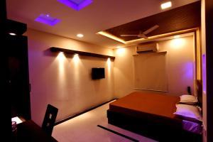 Hotel Metro, Locande  Kumbakonam - big - 30