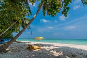 Munjoh Ocean Resort (27 of 45)