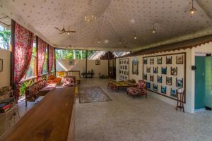 Munjoh Ocean Resort (1 of 45)