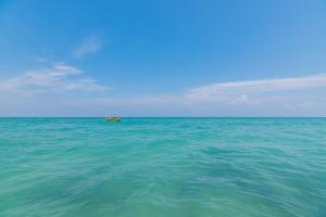 Munjoh Ocean Resort (28 of 45)