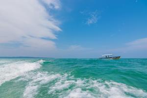 Munjoh Ocean Resort (29 of 45)